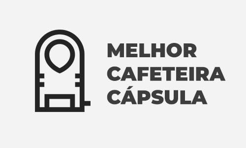 MELHOR CAFETEIRA CAPSULA4
