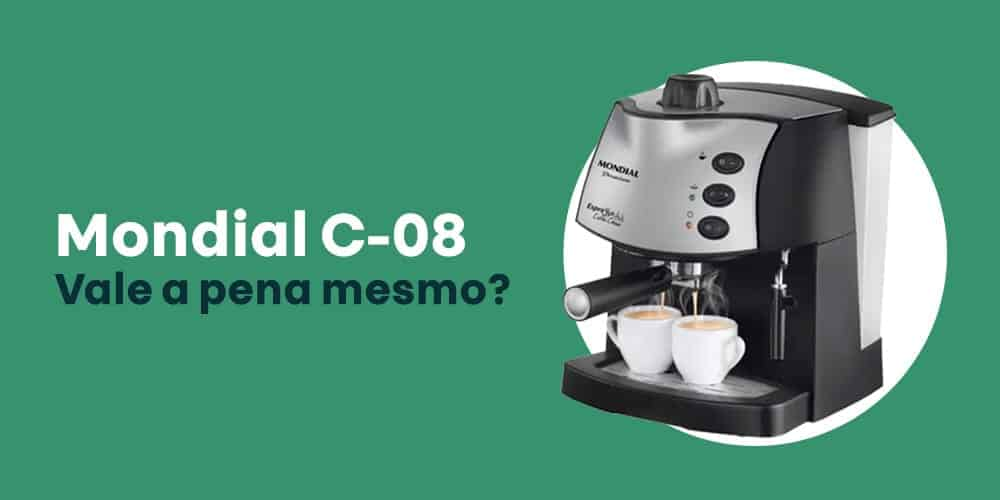 review mondial c-08