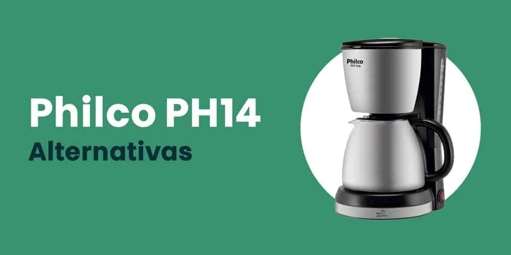 alternativas philco ph14