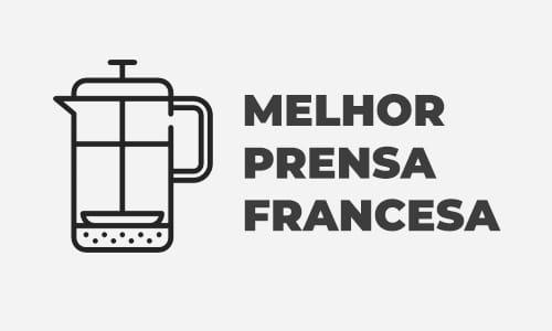 melhor prensa francesa 3