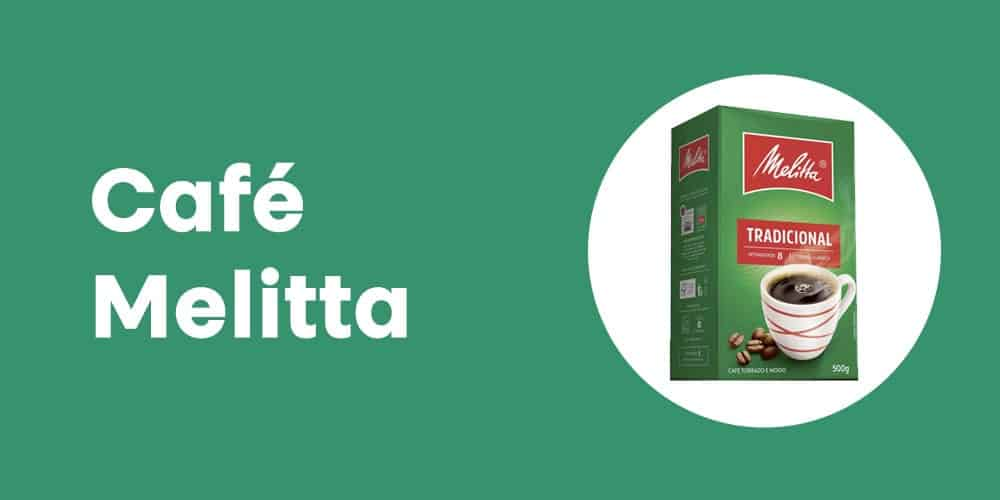 Cafe Melitta