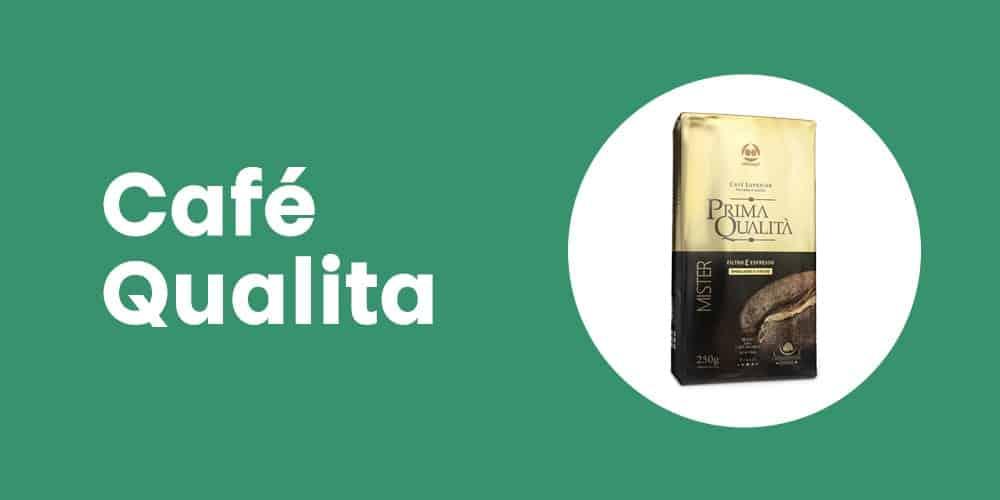 Cafe Qualita