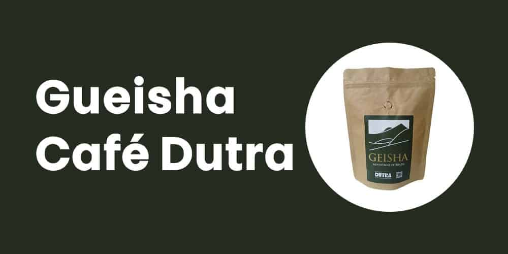 Gueisha03Cafe-Dutra