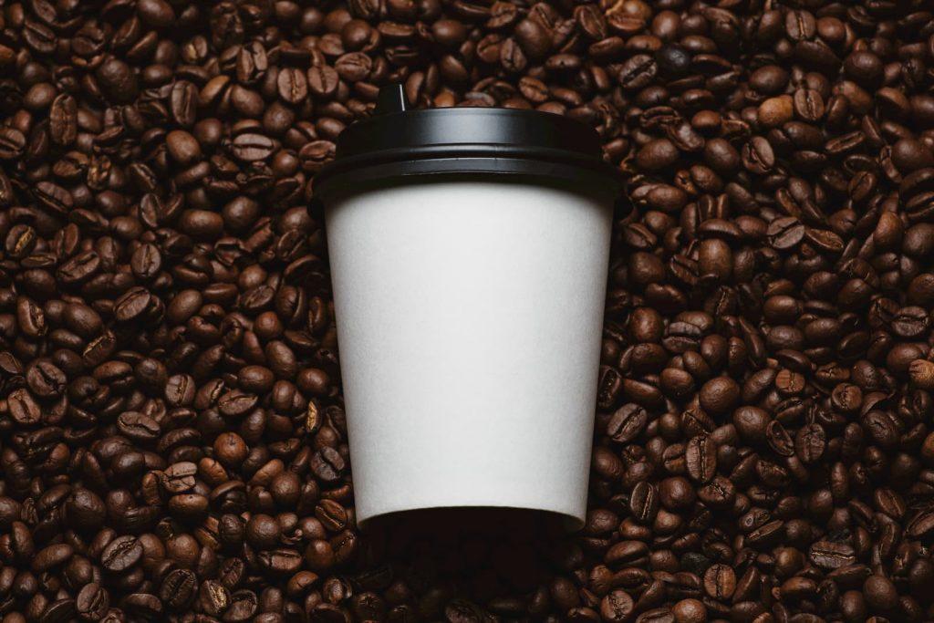 melhores cafés solúveis