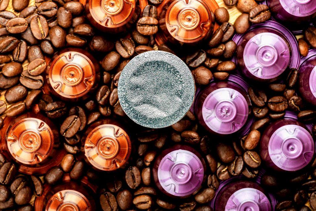 melhores cápsulas nespresso