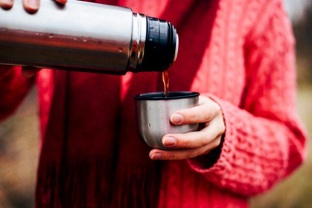 melhores copos térmicos para café