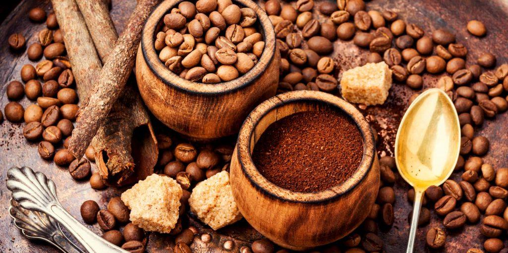 Melhores Marcas De Café No Brasil