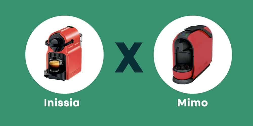 Inissia ou Mimo