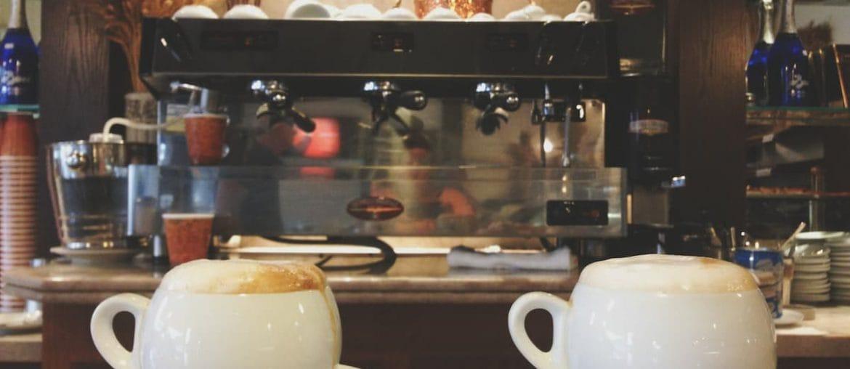 melhores cafeterias do mundo